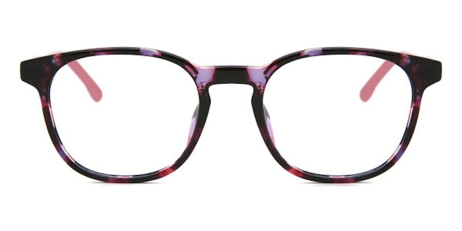 Lacoste L3632 Children's Glasses Pink