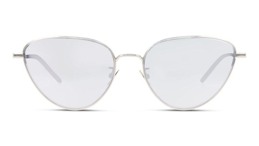 Saint Laurent SL 310 Men's Sunglasses Grey/Silver