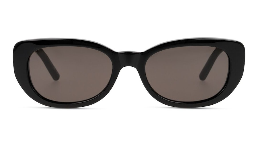 Saint Laurent Betty SL 316 Men's Sunglasses Grey/Black