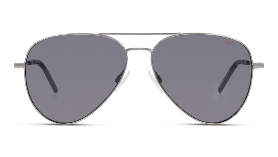 Hugo by Hugo Boss 1059/S Men's Sunglasses Grey/Grey