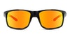 Oakley Gibston OO9449 Men's Sunglasses Brown/Black