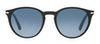 Persol PO 3152S Men's Sunglasses Blue/Black