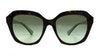 Ralph by Ralph Lauren RA5255 Women's Sunglasses Green/Tortoise Shell