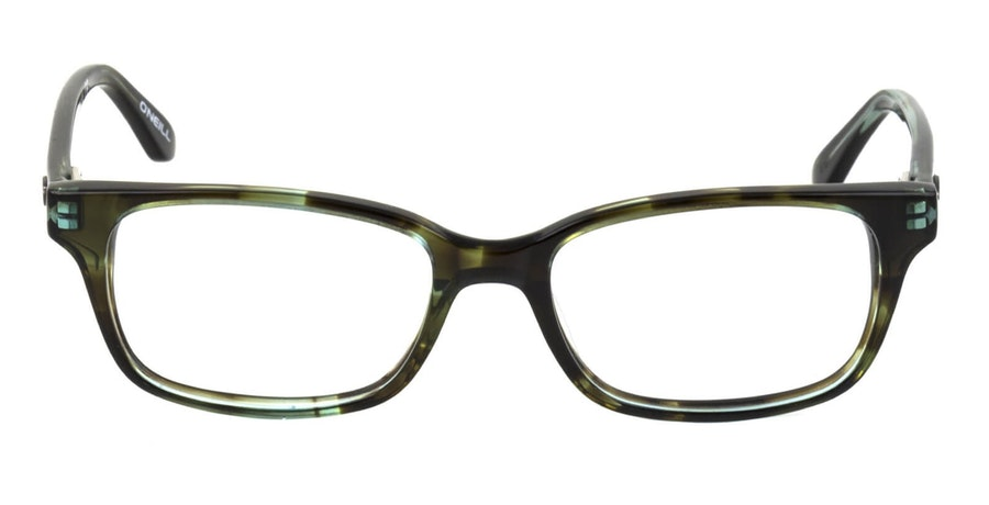 O'Neill Brook ONO Children's Glasses Green