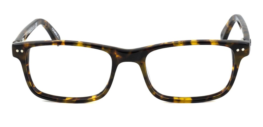 O'Neill Trent ONO Children's Glasses Tortoise Shell