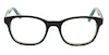 O'Neill Kara ONO Children's Glasses Tortoise Shell