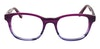 O'Neill Kara ONO Children's Glasses Purple