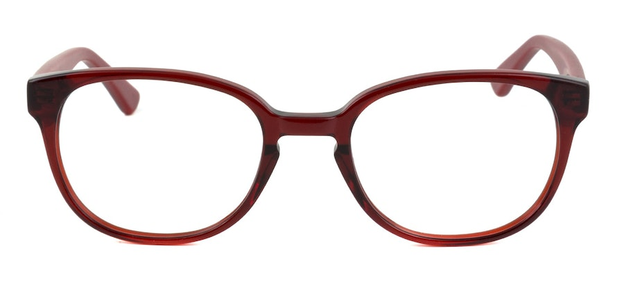 Roald Dahl Matilda RD04 Children's Glasses Red