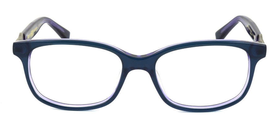 Roald Dahl The BFG RD13 Children's Glasses Blue
