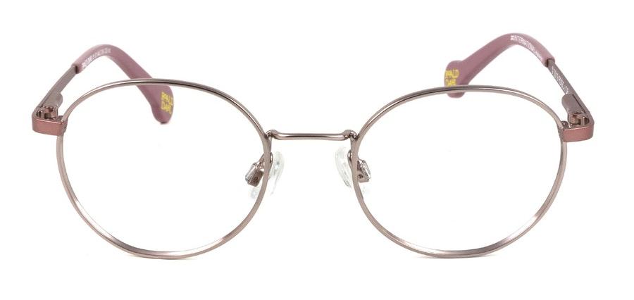 Roald Dahl The BFG RD09 Children's Glasses Pink