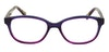 Roald Dahl Charlie and the Chocolate Factory RD05 Children's Glasses Pink