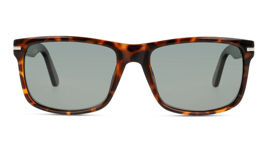 Prive Revaux Speculator Unisex Sunglasses Blue/Tortoise Shell