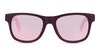 Unofficial Kids UNST0008P Children's Sunglasses Pink/Purple