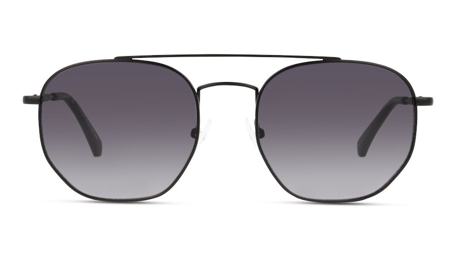 CK Jeans CKJ 20107SGV Men's Sunglasses Grey/Black