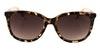 Joules Ashdown JS7063 Women's Sunglasses Brown/Tortoise Shell