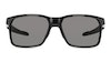 Oakley Portal X OO9460 Men's Sunglasses Grey/Grey