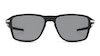 Oakley Wheel House OO9469 Men's Sunglasses Grey/Black
