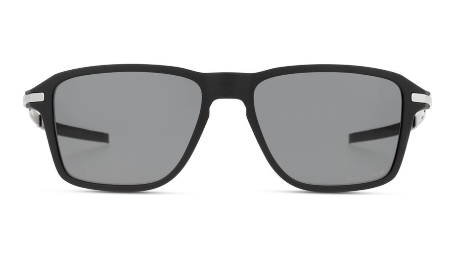 Oakley Wheel House OO 9469 Men's Sunglasses Grey/Black