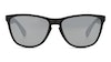 Oakley Frogskins 35th OO9444 Men's Sunglasses Grey/Black