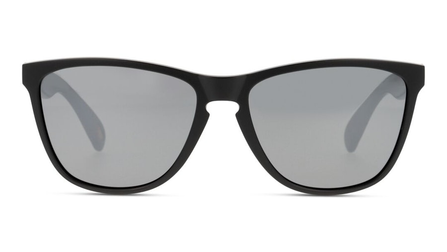 Oakley Frogskins 35th OO 9444 Men's Sunglasses Grey/Black