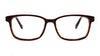 Ted Baker TB B970 Children's Glasses Tortoise Shell
