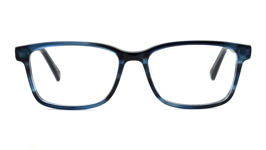 Ted Baker TB B970 Children's Glasses Blue
