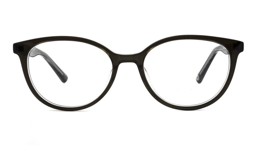 Pepe Jeans PJ 4056 Children's Glasses Black