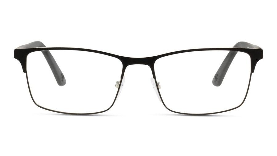 Police VPL 599 (0W01) Glasses Silver