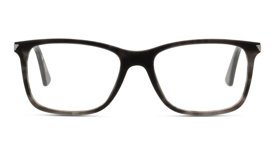 Police VPL 563 (6BZM) Glasses Grey