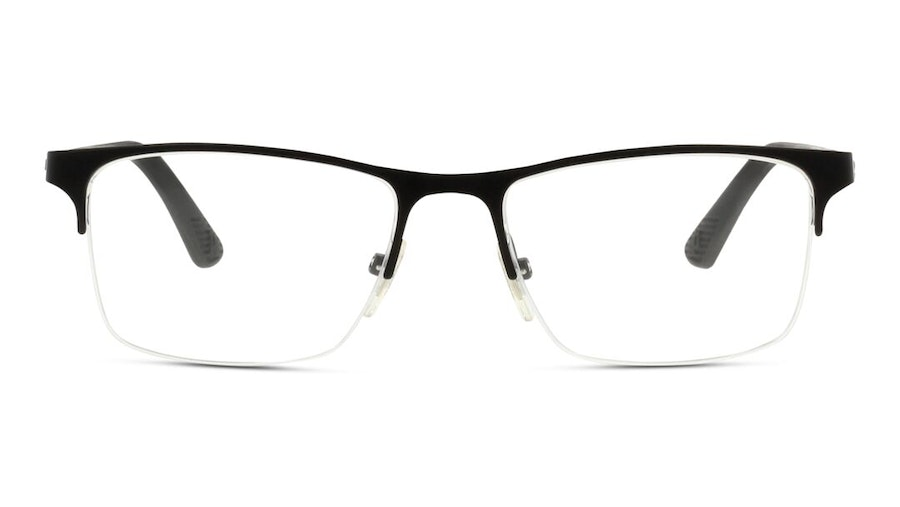 Police VPL 693 Men's Glasses Black