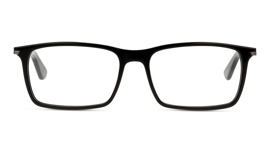 Police VPL 691 Men's Glasses Black