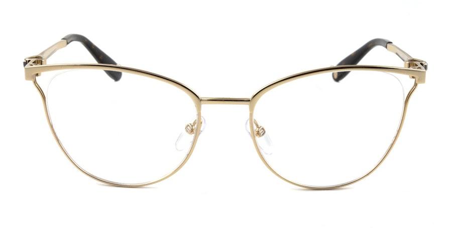 Mulberry VML 0028S Women's Glasses Pink