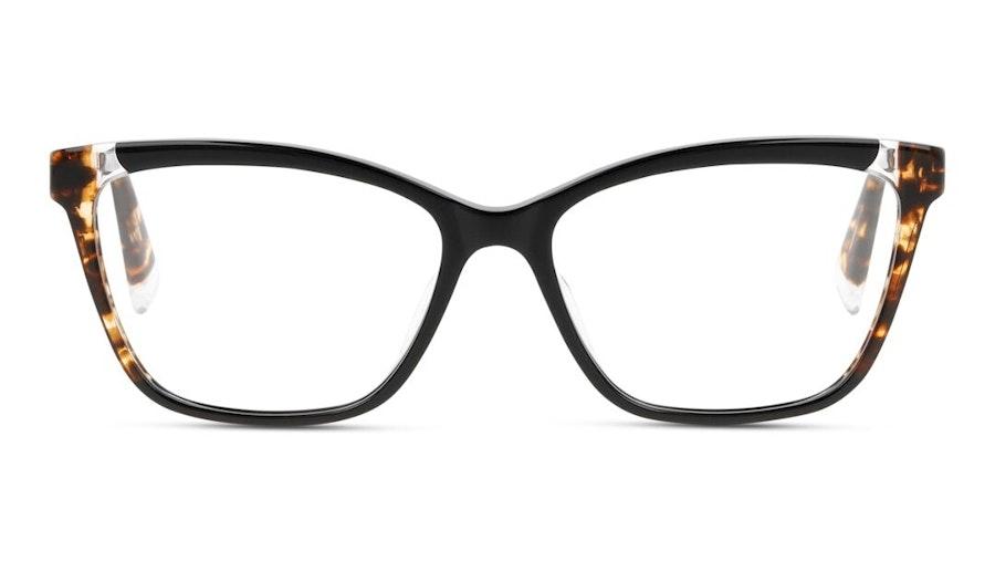 Furla VF U293 (700Y) Glasses Black