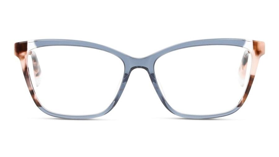 Furla VF U293 (U11Y) Glasses Blue