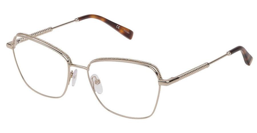 Escada VE S991 (0594) Glasses Gold