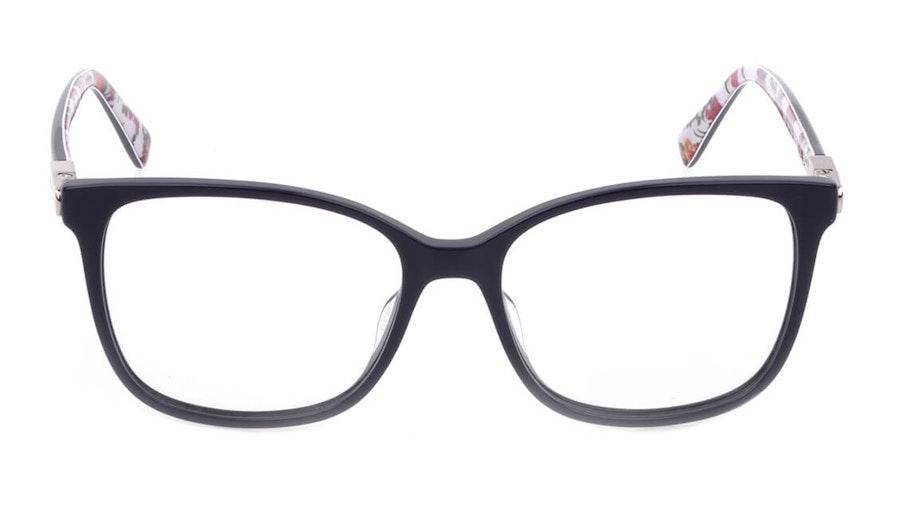 Escada VE SB25 (0991) Glasses Blue