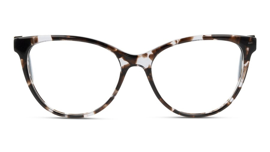 Furla VF U353 (0721) Glasses Havana