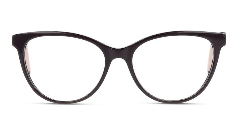 Furla VF U353 Women's Glasses Black