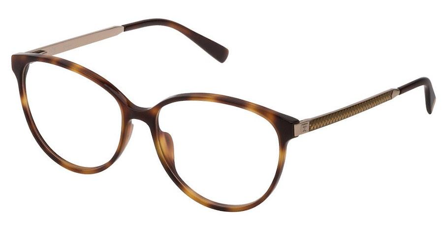 Escada VE SB27 (0752) Glasses Tortoise Shell
