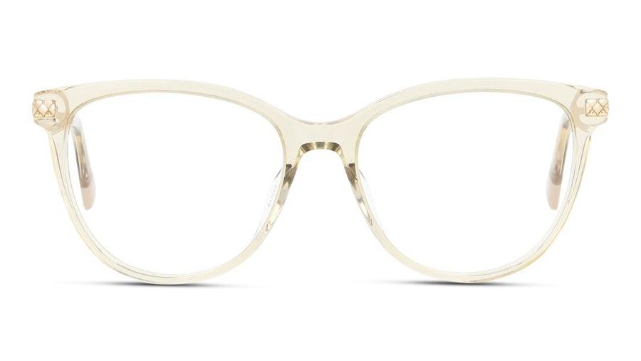 Furla VF U355 Women's Glasses Beige