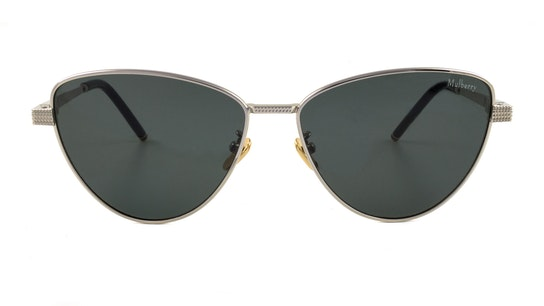 SML 039 Women's Sunglasses Grey / Gold