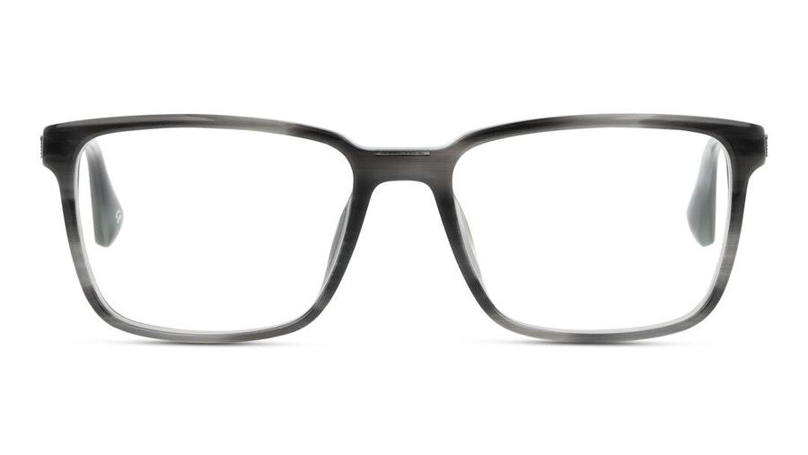 Police SPLA30 Men's Glasses Tortoise Shell