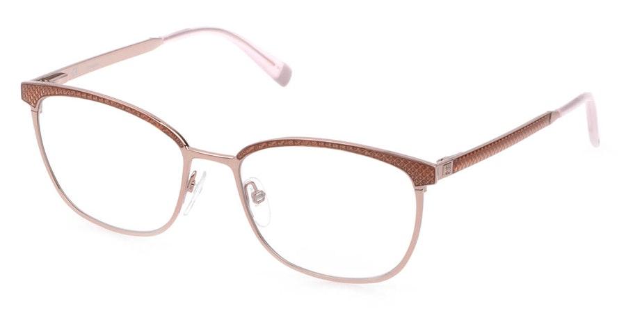 Escada VE SB28 (0H60) Glasses Red