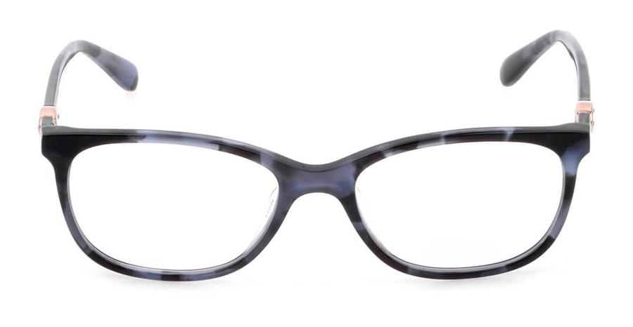 Mulberry VML 063 Women's Glasses Blue