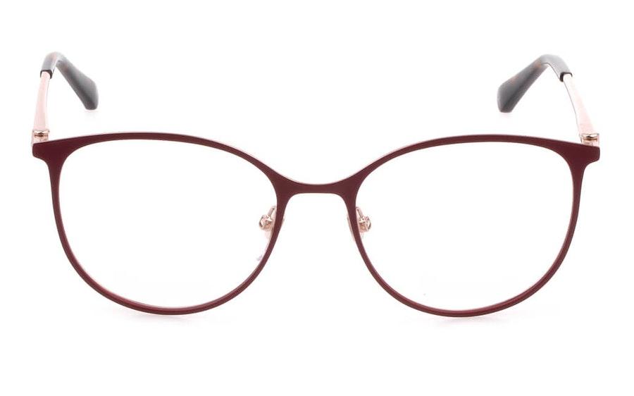 Nina Ricci VNR 242 (0K99) Glasses Red