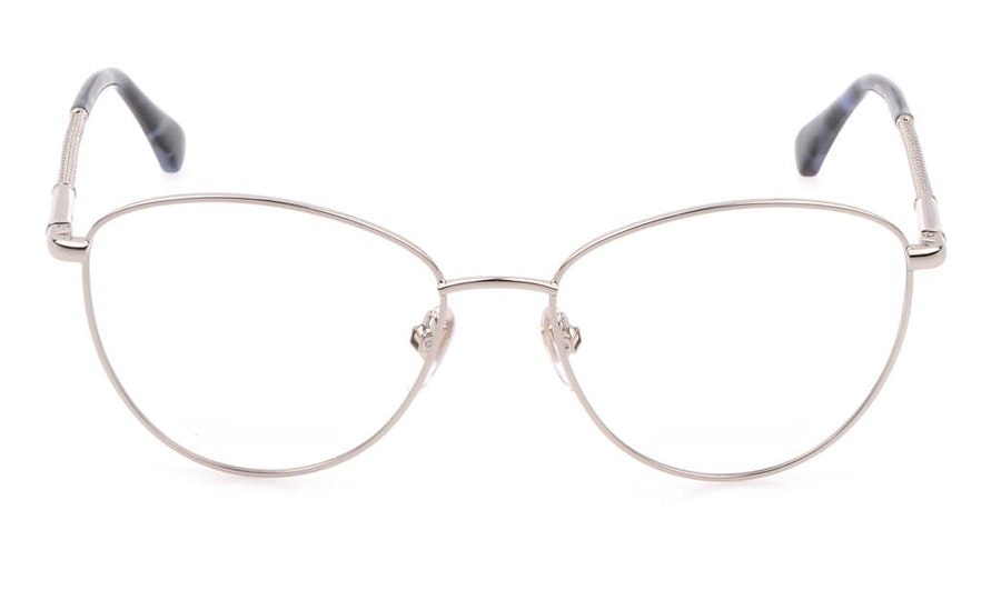 Nina Ricci VNR 245 (0579) Glasses Silver