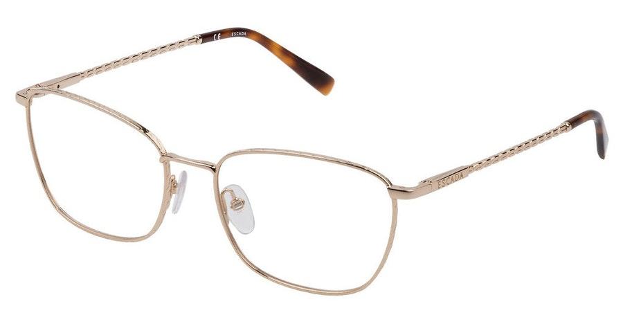 Escada VE SB60 (0300) Glasses Gold
