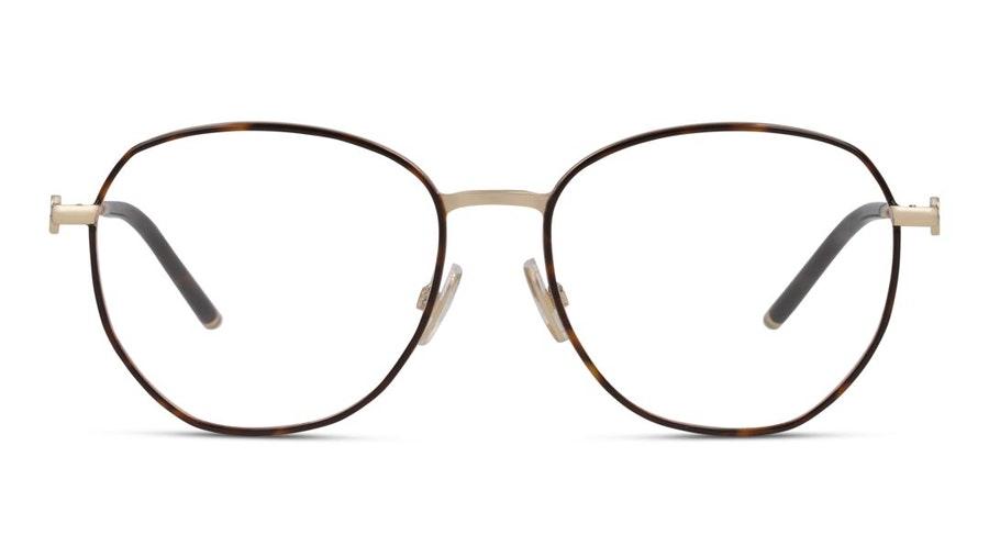 Mulberry VML 104 Women's Glasses Pink