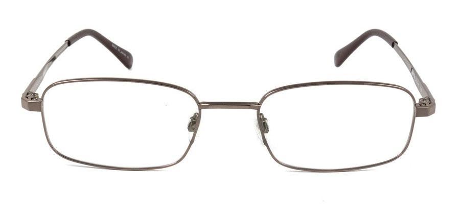 Jaeger 236 (15) Glasses Brown