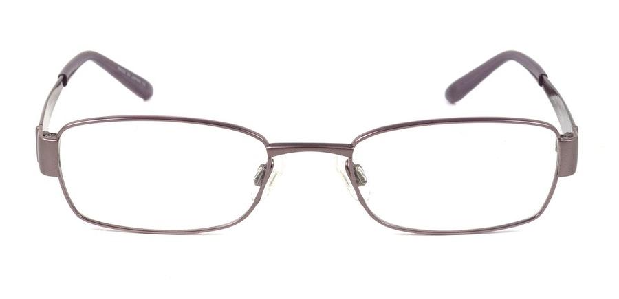 Jaeger 276 (C29) Glasses Pink